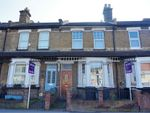Thumbnail for sale in Woodside Green, South Norwood