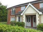 Thumbnail to rent in London Road, Aston Clinton, Aylesbury