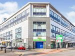 Thumbnail for sale in Leylands Road, Citispace West