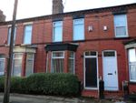 Thumbnail for sale in Lidderdale Road, Wavertree, Liverpool