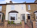 Thumbnail for sale in Edith Road, Chelsfield, Orpington
