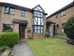 Thumbnail to rent in The Pastures, Fields End, Hemel Hempstead