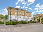Thumbnail to rent in Clearwater Place, Long Ditton, Surbiton