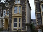 Thumbnail to rent in 37, The Walk, Plasnewydd, Cardiff, South Wales