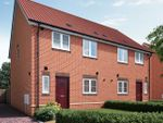 """Thumbnail to rent in """"The Eveleigh A"""" at Halstead Road, Kirby Cross, Frinton-On-Sea"""