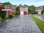 Thumbnail for sale in Riversmeade, Leigh, Greater Manchester, Lancs
