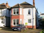 Thumbnail for sale in Cobham Road, Westcliff-On-Sea