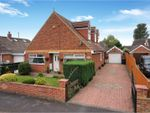 Thumbnail for sale in Stoney Way, Tetney