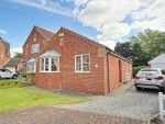 Thumbnail for sale in Wyntryngham Close, Hedon, Hull