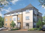 "Thumbnail to rent in ""Block A"" at Renfields, Haywards Heath"