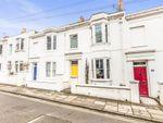 Thumbnail for sale in Clifton Street, Brighton