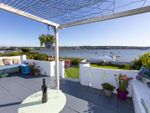 Thumbnail to rent in Great Eastern Terrace, Neyland, Milford Haven