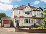 Thumbnail for sale in Carlingford Road, Morden