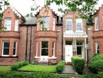 Property history Holmlands Park South, Sunderland SR2
