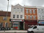 Thumbnail to rent in Finchley Road, Cricklewood, London