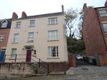 Thumbnail to rent in Highgate, Durham, Durham