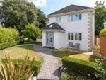 Thumbnail for sale in Birch Close, Lower Parkstone, Poole, Dorset