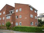 Thumbnail for sale in Olivia Court, Alderman Willey Close, Wokingham
