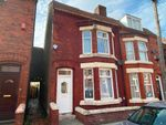 Thumbnail for sale in Marlfield Road, West Derby, Liverpool