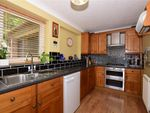 Thumbnail for sale in Hart Close, West Park, Uckfield, East Sussex
