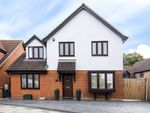 Thumbnail for sale in Firside Grove, Sidcup
