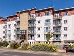 Thumbnail to rent in Brunswick Road, Brunswick, Edinburgh