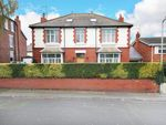 Thumbnail for sale in Cross Street, Wath-Upon-Dearne, Rotherham, South Yorkshire