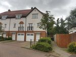 Thumbnail to rent in Lowe Drive, Letchworth Garden City
