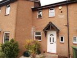 Thumbnail to rent in Gilroy Close, Longwell Green, Bristol