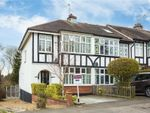 Thumbnail for sale in Westwood Avenue, Brentwood, Essex