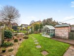 Thumbnail for sale in Wootton Way, Maidenhead