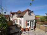 Thumbnail for sale in South Lane, Houghton, Arundel