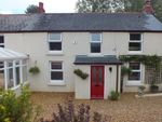 Thumbnail for sale in Elrose Cottage, Stepaside, Narberth, Pembrokeshire