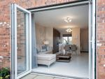 """Thumbnail to rent in """"The Woodbridge Detached"""" at Browney Lane, Browney, Durham"""