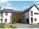 Thumbnail for sale in Marland Fold, Rochdale