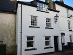 Thumbnail to rent in Milton Street, Brixham
