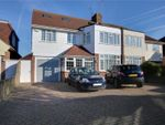 Thumbnail for sale in Trent Road, Goring By Sea, Worthing, West Sussex