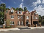 Thumbnail for sale in Canons Close, London