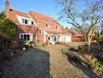 Thumbnail for sale in Vicarage Meadows, Dereham