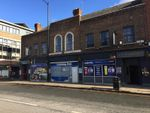 Thumbnail to rent in 2-4, Union Street, Wakefield, West Yorkshire