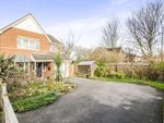 Thumbnail for sale in Northfield Meadows, South Kirkby, Pontefract