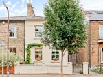 Thumbnail to rent in Norman Road, London