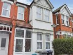 Thumbnail to rent in Harlesden Road, London