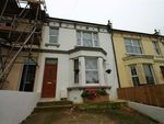 Thumbnail for sale in Alfred Road, Hastings, East Sussex