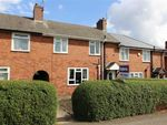 Thumbnail for sale in Beacon Lane, Sedgley, Dudley