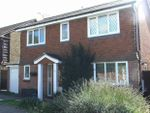 Thumbnail to rent in Leney Road, Wateringbury, Maidstone