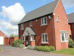 Thumbnail for sale in Manor Holt Close, Rothley, Leicester