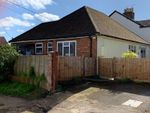 Thumbnail for sale in Weybourne Road, Farnham