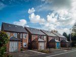 Thumbnail to rent in Hillside Road, Beeston, Nottingham