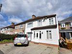 Thumbnail to rent in Long Lane, Bexleyheath